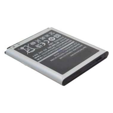 Аккумуляторная батарея для Samsung Galaxy Premier (i9260) EB-L1L7LLU — 2