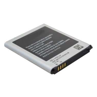 Аккумуляторная батарея для Samsung Galaxy Premier (i9260) EB-L1L7LLU — 1