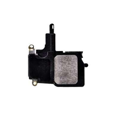 Динамик полифонический (buzzer) для Apple iPhone 5S