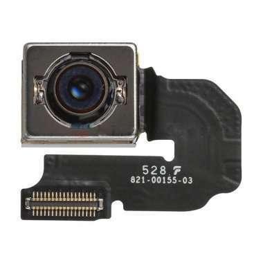 Камера для Apple iPhone 6S Plus задняя