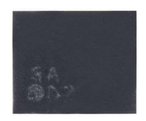 Защитный фильтр (стекляшка) подсветки для Apple iPhone 6 - 12 pin