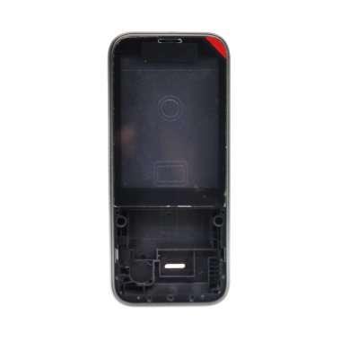 Корпус для Nokia 225 черный
