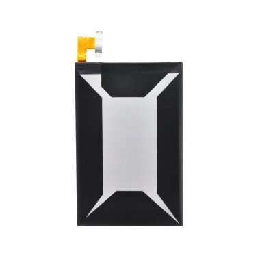 Аккумуляторная батарея для HTC One M7 BN07100 — 2