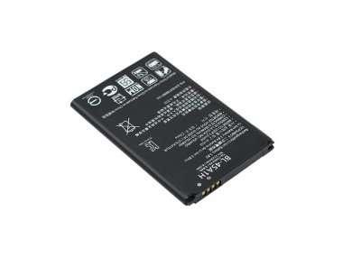 Аккумуляторная батарея для LG K10 (K410) BL-45A1H — 2