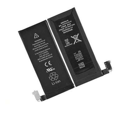 Аккумуляторная батарея для Apple iPhone 4