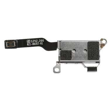 Вибромотор для Apple iPhone 7