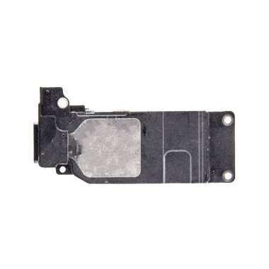 Динамик полифонический (buzzer) для Apple iPhone 7 Plus