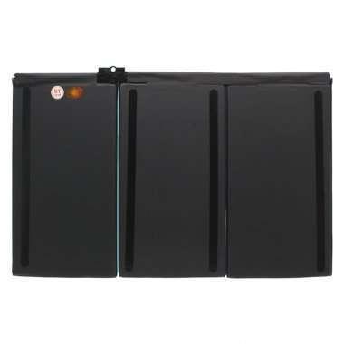 Аккумуляторная батарея для Apple iPad 3